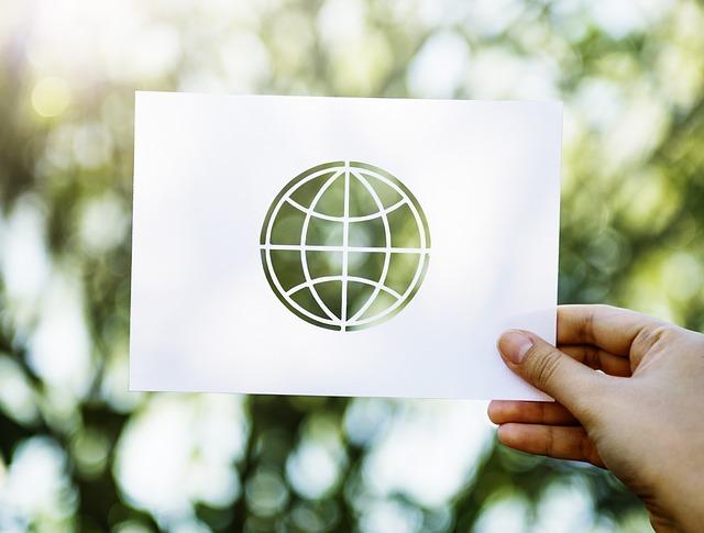 globalita