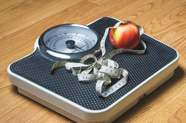 váha jablko meter.jpg