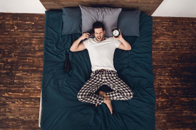 man-is-wearing-pajama-pant-t-shirt_94347-1203